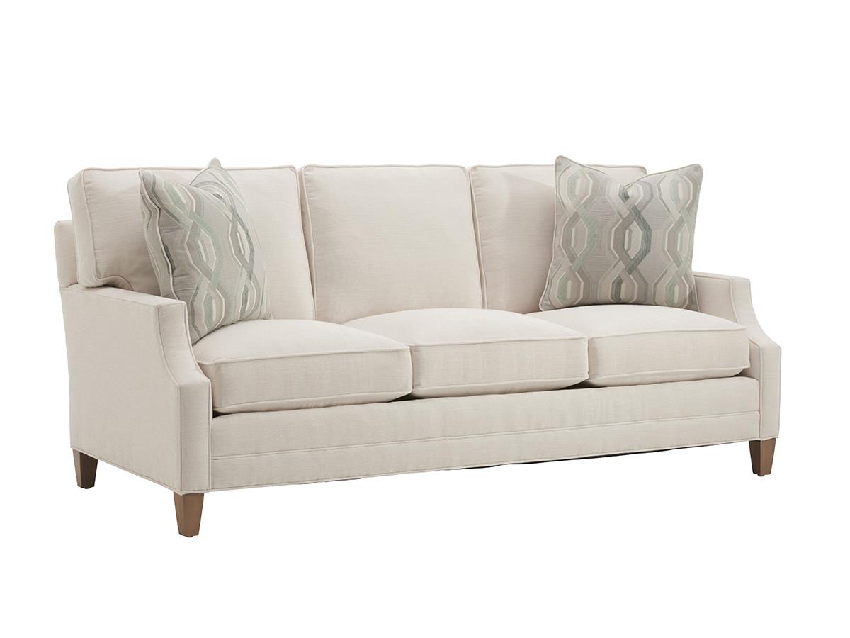 Tremendous Bristol Sofa Short Links Chair Design For Home Short Linksinfo