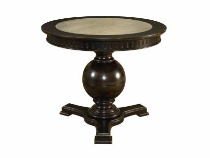 Marigot Center Table