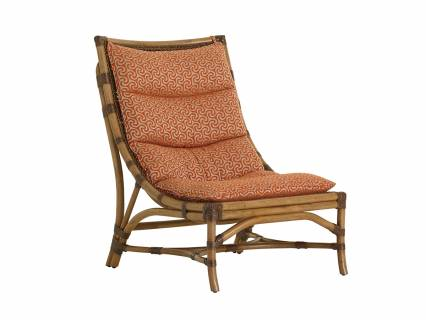 Hammock Bay Chair