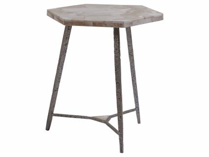 Chasen Spot Table