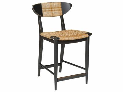 Viggo Counter Stool