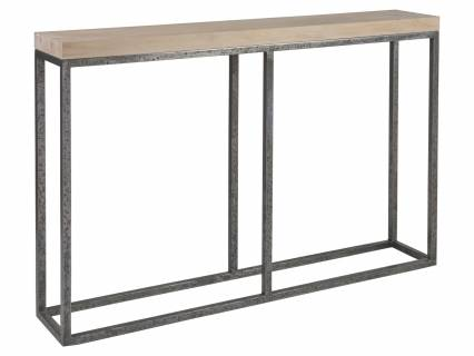 Foray Console