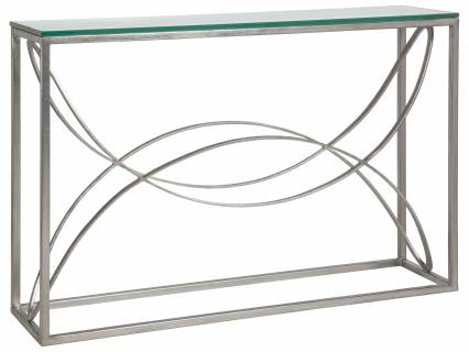 Ellipse Console