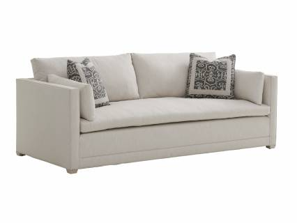 Colony Sofa