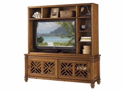 for units leyns with consoles hutch wall tvs inch road console media rgb entertainment over category centers tv center the