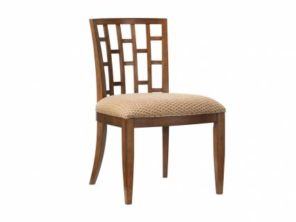 Lanai Side Chair