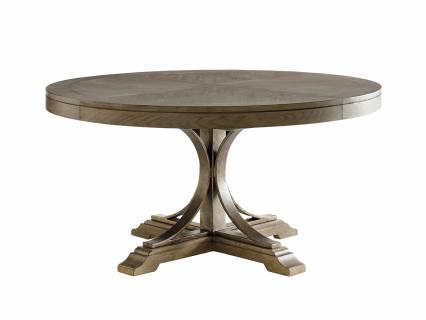 Atwell Dining Table