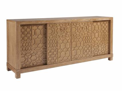 Tv Consoles Tommy Bahama Furniture