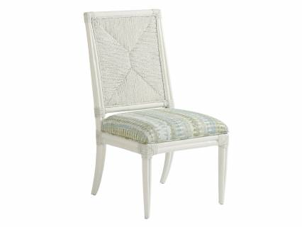 Regatta Side Chair
