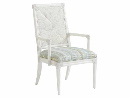 Regatta Arm Chair