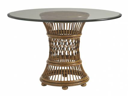 Awe Inspiring Dining Tables Tommy Bahama Furniture Download Free Architecture Designs Aeocymadebymaigaardcom