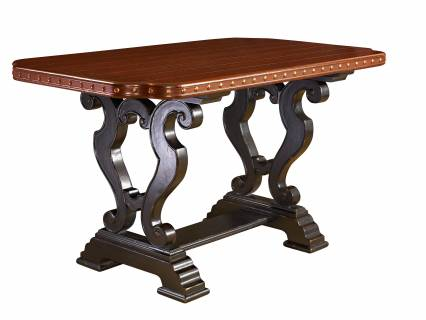 Sienna Bistro Table