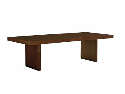 San Lorenzo Dining Table