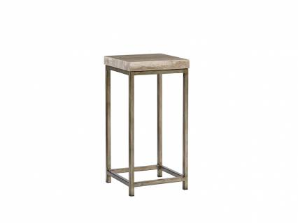 Ashcroft Accent Table