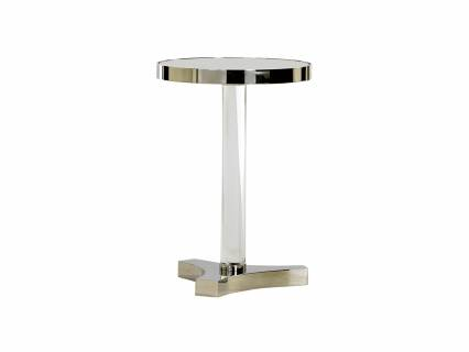 Kinnard Accent Table
