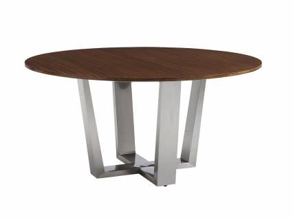 Mandara Round Dining Table