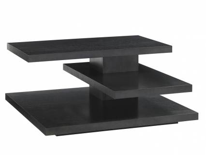 Evora Square Cocktail Table