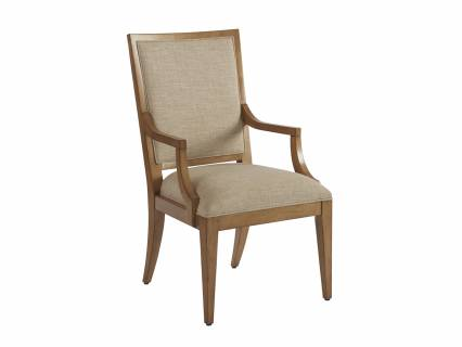 Eastbluff Upholstered Arm Chair