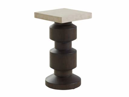 Calamigos Accent Table