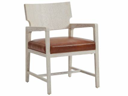 Ridgewood Dining Chair