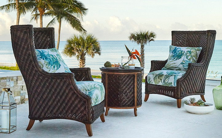 Tommy Bahama Furniture Collection99