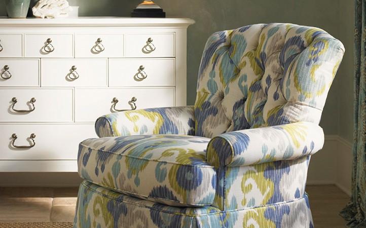 Ivory Key Tommy Bahama Furniture