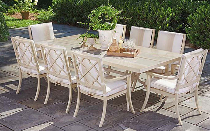 outdoor collections | tommy bahama furniture