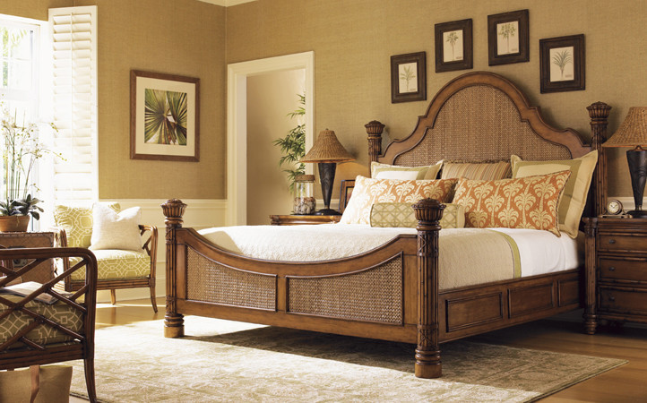 Tommy Bahama Furniture