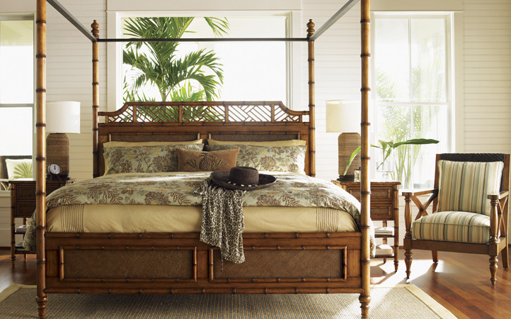 Island Estate Tommy Bahama Furniture