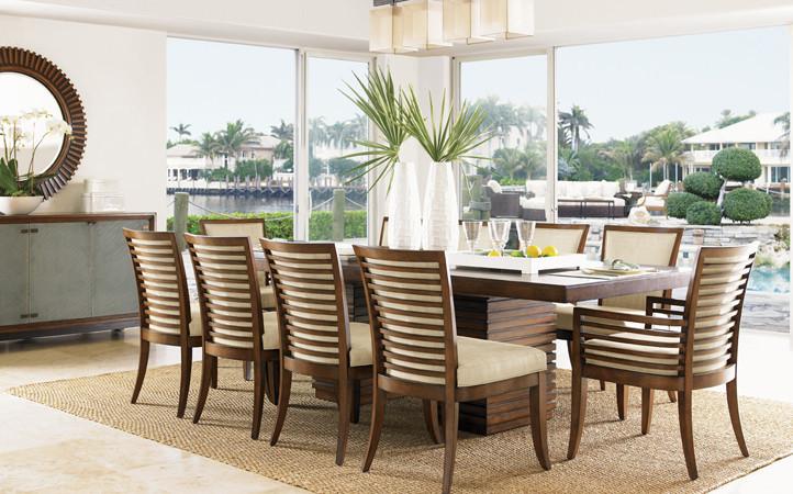 Ocean Club Tommy Bahama Furniture