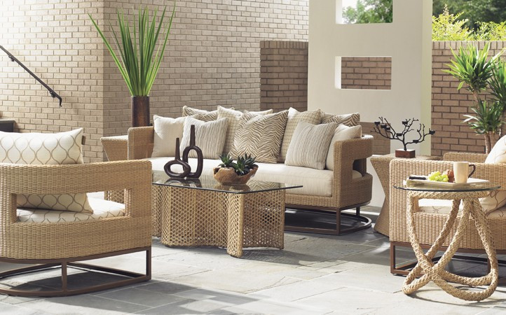 Aviano | Tommy Bahama Furniture