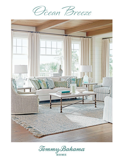 Catalogs Tommy Bahama Furniture, Tommy Bahama Style Furniture