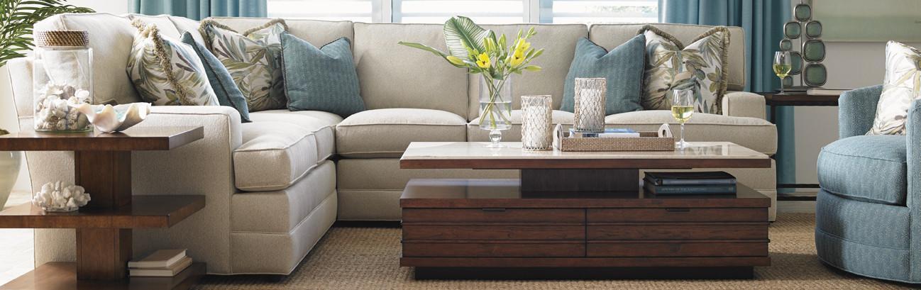 Tommy Bahama Furniture