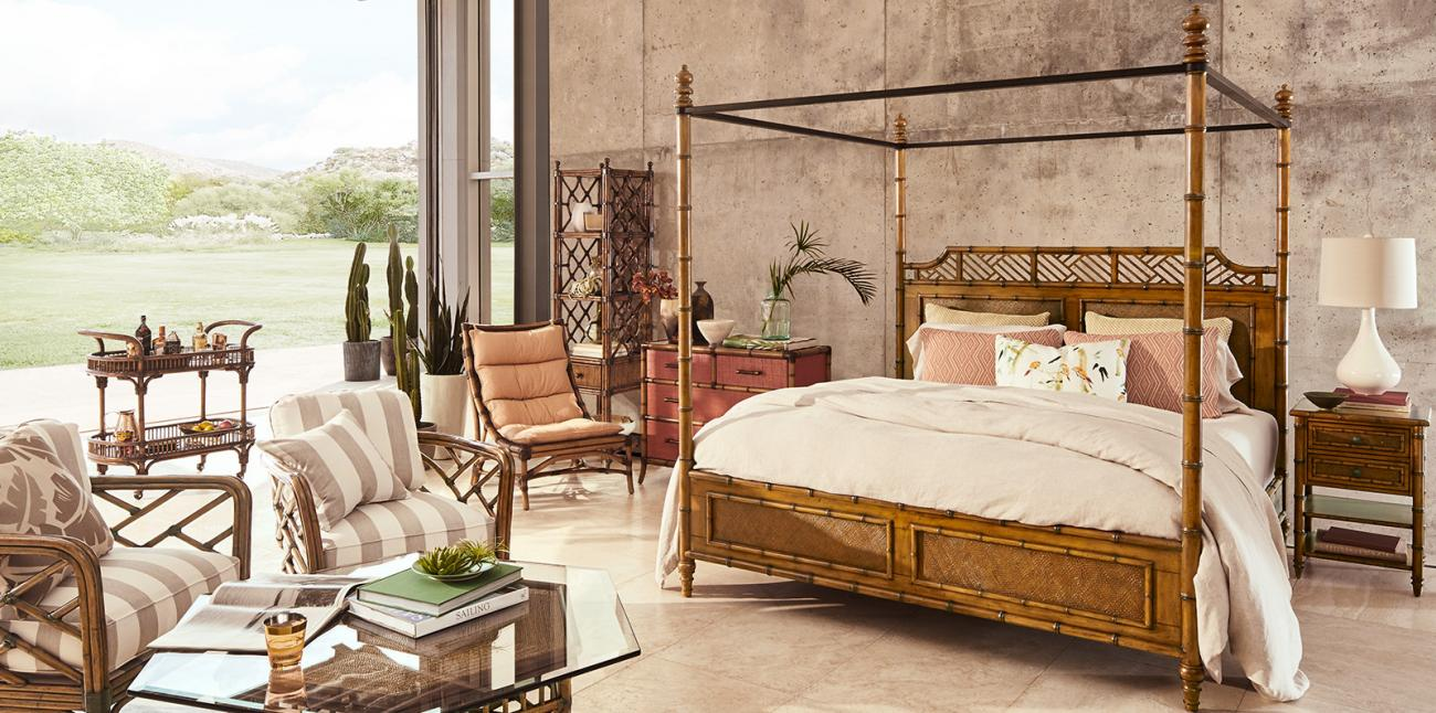 Home Page | Tommy Bahama Furniture