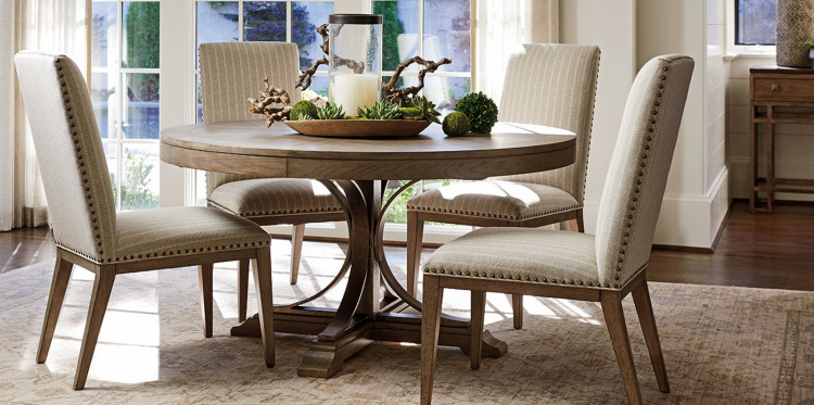 Excellent Welcome Tommy Bahama Furniture Unemploymentrelief Wooden Chair Designs For Living Room Unemploymentrelieforg