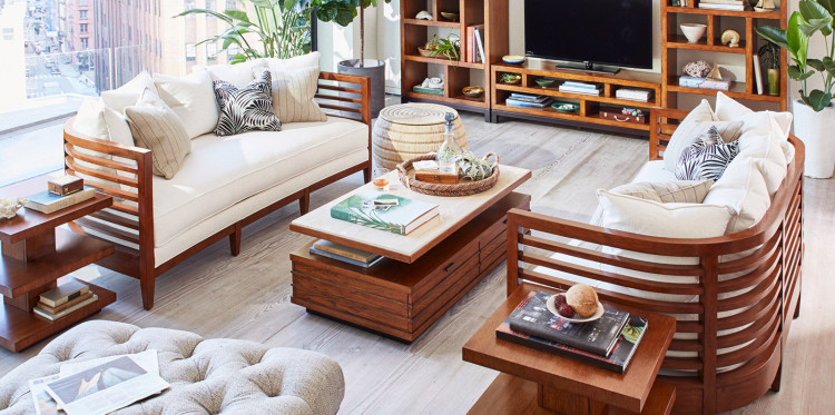 Tommy Bahama Furniture Collection3