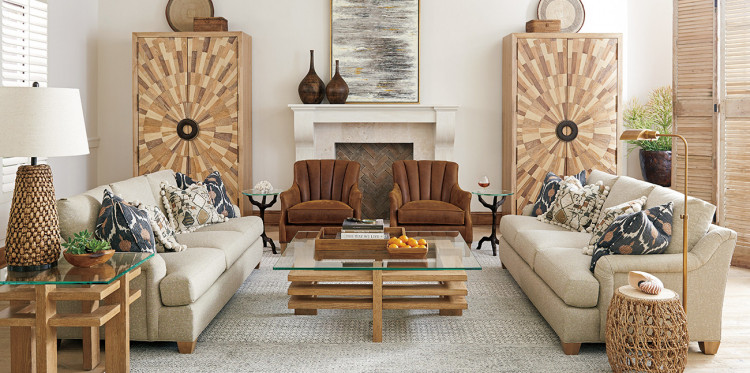 Welcome Tommy Bahama Furniture, Tommy Bahama Style Furniture